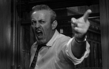 Past_exhib_film_angrymen