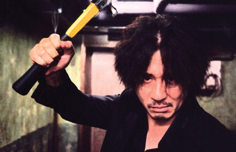 Featured_exhib_film_vengeance-oldboy