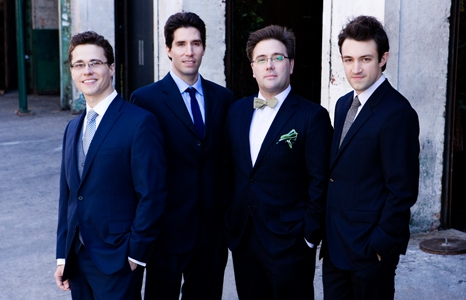 Featured_exhib_concert_hcms-escherquartet