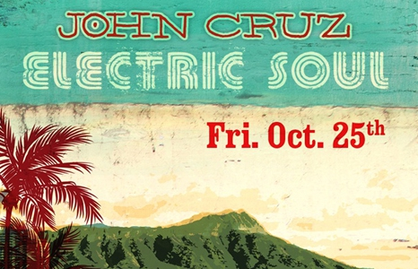 Featured_exhib_performance_johncruz-electricsoul