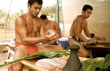 Featured_exhib_film_kalo-culture