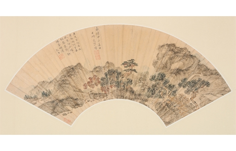 Featured_exhib_lecture_shawneichman-chineseart
