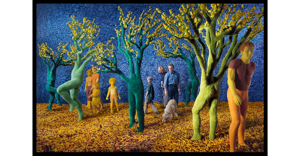 Exhib_slideshow_exhibition_decisive-moments_skoglund