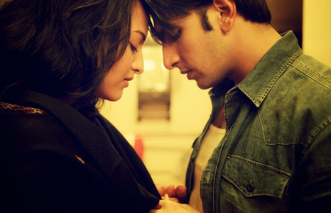 Featured_exhib_film_lootera