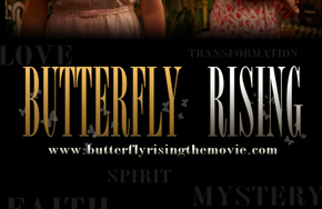 Featurebox_butterflyrising