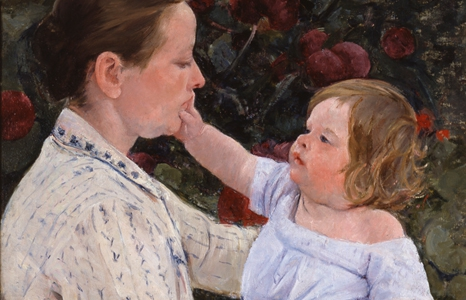 Featured_exhib_tour_emotionsinart-cassatt