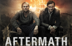 Featurebox_film_aftermath_poster