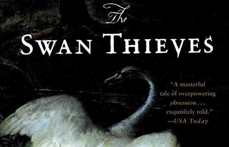 Featured_exhib_tours_bookclub_swanthieves