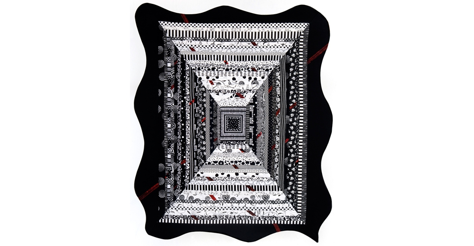 Exhib_slideshow_exhibition_quilt-2014_teruya_etude