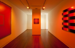 Partial_wide_exhibition_inquiring-finds_orange-room