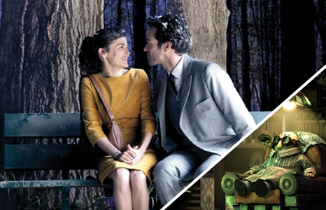 Featured_exhib_film_frenchff_moodindigo+mrhublot_02