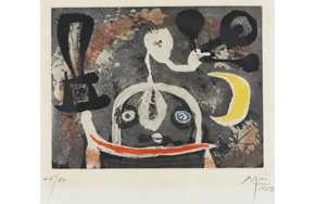 Partial_wide_exhibition_miro_print