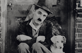 Featurebox_chaplin_adogslife01