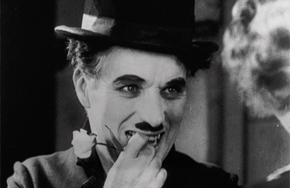 Featurebox_chaplin_citylights04