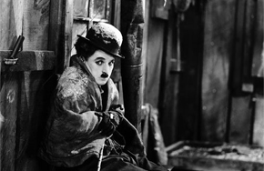 Featurebox_chaplin_goldrush