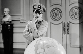 Featurebox_chaplin_tramp100_greatdictator