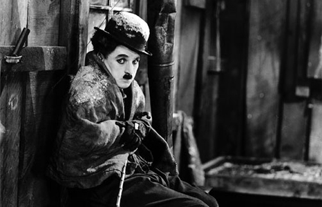 Featured_exhib_film_chaplin_goldrush