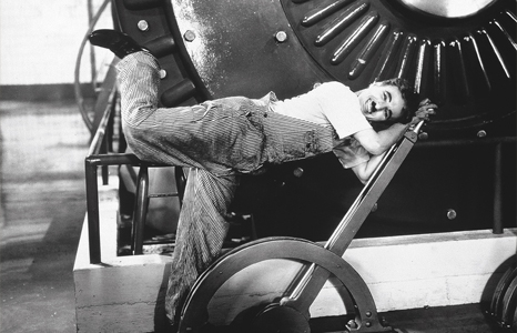 Featured_exhib_film_chaplin_tramp100_moderntimes