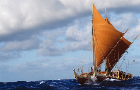 Featured_exhib_bohfs_voyagers_hokulea