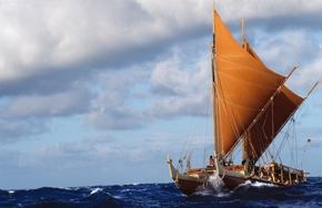 Partial_wide_bohfs_voyagers_hokulea