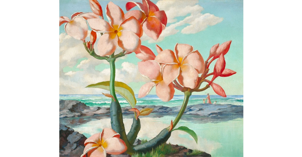 Exhib_slideshow_exhibitions_artdeco_sexton_plumerias