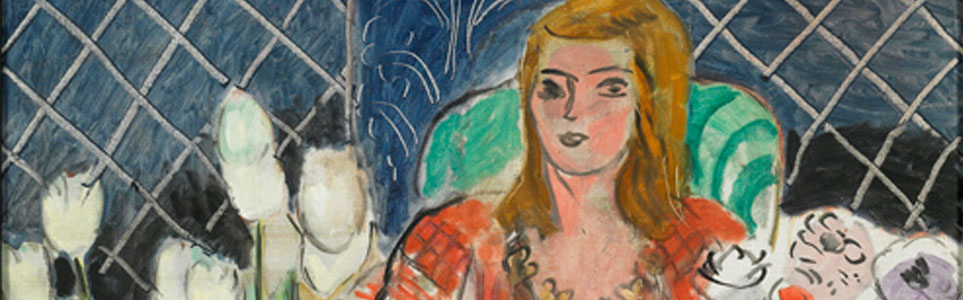 Tour_guidedschooltours_matisse