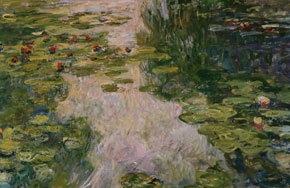 Featurebox_guidedschooltour_euroam_monet