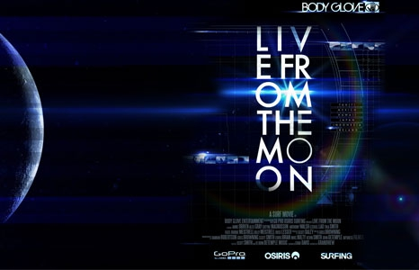 Featured_exhib_film_surfff_livefromthemoon