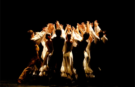 Featured_exhib_film_balletonscreen_suiteflamenca_2