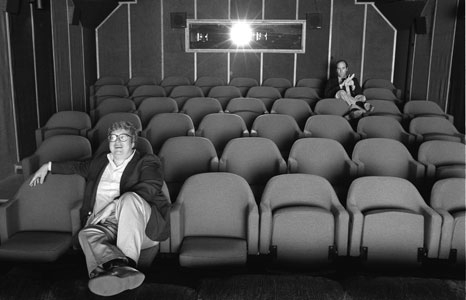 Featured_exhib_film_lifeitself_ebert