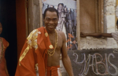 Featured_exhib_film_findingfela