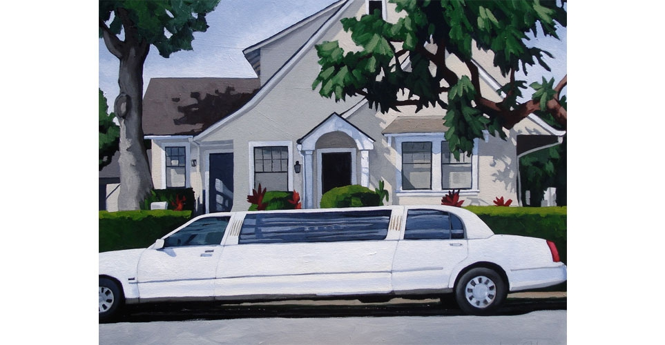 Exhib_slideshow_exhibit_hisociety_limousine