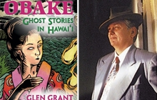 Past_exhib_bookclub_obake_glengrant