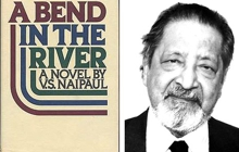 Past_exhib_bookclub_bendintheriver_naipaul