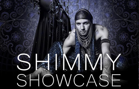 Featured_exhib_performance_shimmyshowcase14_2