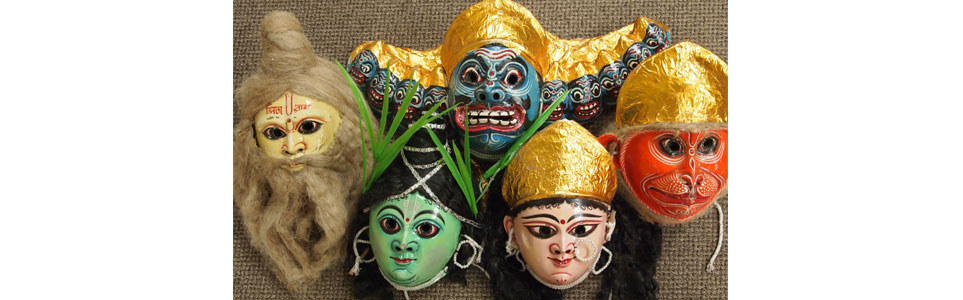 Tours_guidedschooltours_literinart_masks