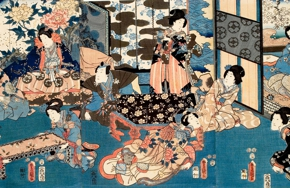 Partial_wide_exhibition_lange_yoshiwara_027064