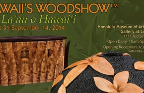 Partial_wide_exhibition_hi-woodshow