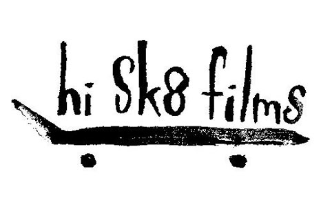 Featured_exhib_film_hisk8_logo