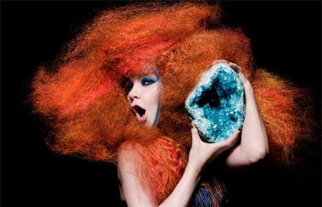 Featured_exhib_film_bjork_biophilia_2
