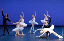 Past_exhib_film_balanchine_millepied