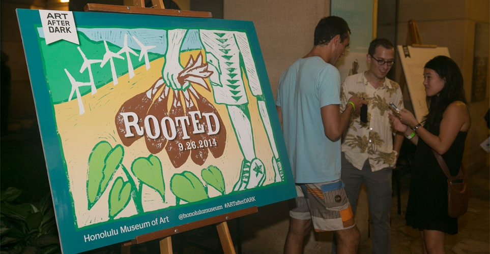 Exhib_slideshow_aad_rooted_sign
