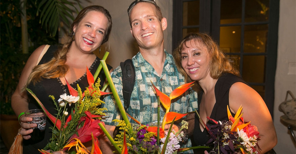 Exhib_slideshow_aad_rooted_ikebana2_0576