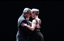 Past_exhib_film_fortheloveoftango_tiff8