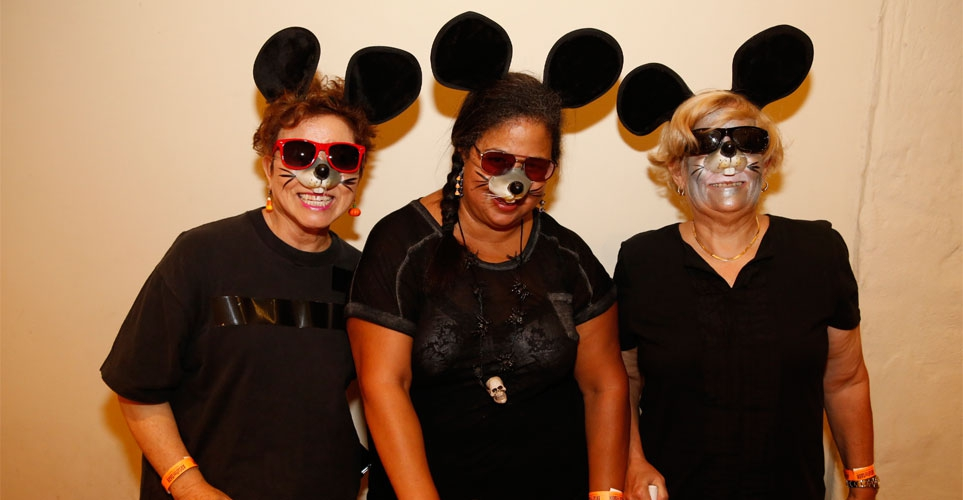 Exhib_slideshow_aad_nightmare_oct2014_2094_3blindmice