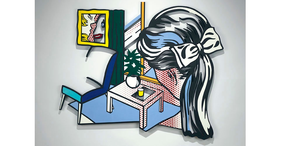 Exhib_slideshow_exhibition_recentacquisitions_2014_lichtenstein_cup