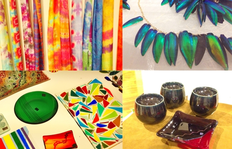 Featured_exhib_event_schoolsale_montage