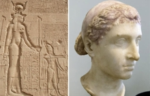 Past_exhib_lecture_aia_cleopatra_2014