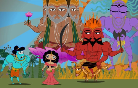 Featured_exhib_film_familyfilm_sita