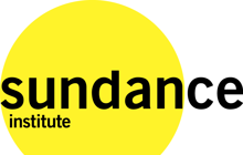 Past_exhib_sundance_institute_logo_detail_02